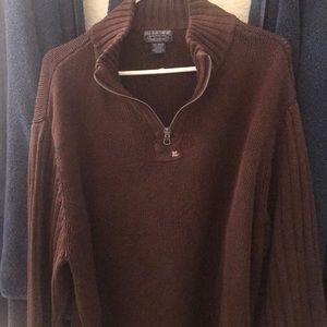 Polo jeans company sweater